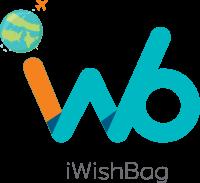 IwishBag
