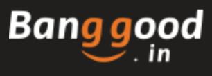 Banggood In