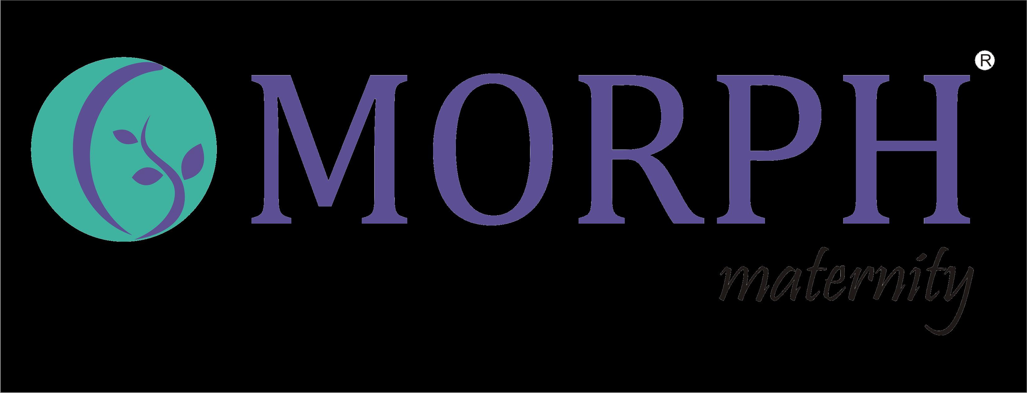 morphmaternity