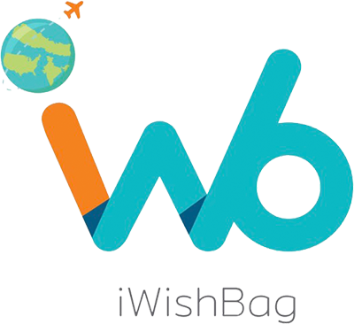 iWishBag : - Nepal's favorite online shopping service  Shop from